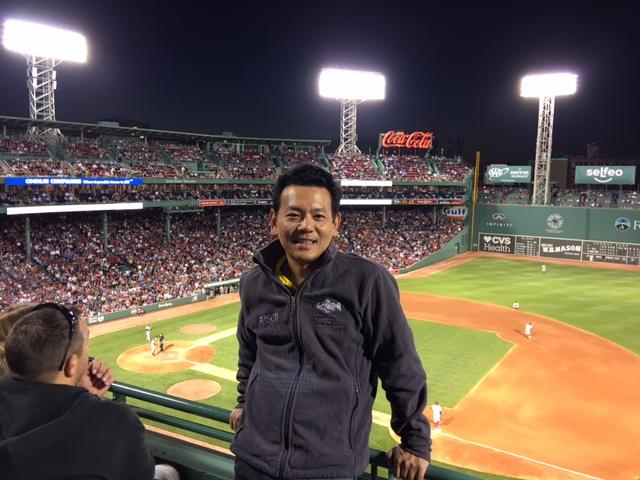ボストン6
