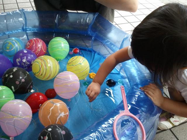 2011-08-01_11.23.59[1].jpg
